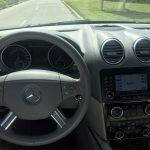 Mercedes GL320 Автоматик