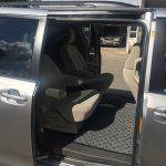 Toyota Sienna 6+1 Автоматик 4×4