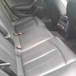 Audi A6 Автоматик Quattro