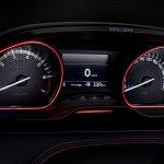 Peugeot Brand New