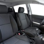 Toyota Corolla Verso Diesel 6+1